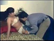 Порно секс на массажном столе с массажистом