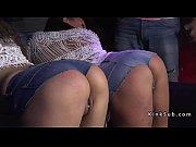 Eroottiset seksivideot pillun hierominen