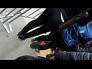 Tjejer i stockholm grattisporr