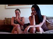 Massage brønderslev stor pik film