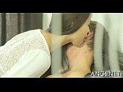 Asian Latina Red Head Big Tits Toes Feet Solo Spread Videos And Pics Tan Bruenett4