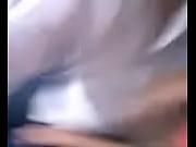 sex scandal free car porn video view more hotpornhunter.xyz