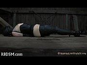 Bee thai massage svenska porr video
