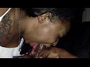 Балшие сиски лезбианки голые фильм