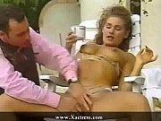 секс русский ганг банг