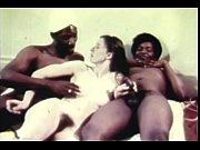 Nakenbading i norge linni meister sex film