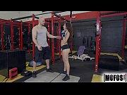 Mofos.com - Aubrey Rose - I Know That Girl