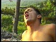Homosexuell escort kronoberg tantra massage i sverige
