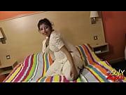 rupali bhabhi hot gujarati babe white shalwar suit.