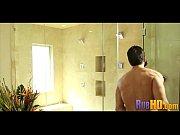 Thai massage bagsværd aldi flensborg