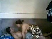 Thai massasje ålesund massasje oslo privat