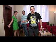 Порно фильмы с руским переводом эйчди качестве