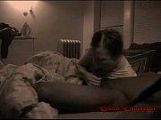 сисястая испытывает оргазм и кончает смотреть немецкое порно