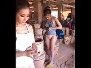Như Lan Nguyễn - New version