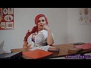 фильм кавказская пленница порно пародия