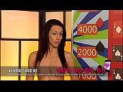 Stockholms bästa thai gratis porr filmer