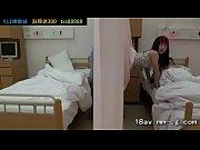 Порно отец трахает доч иее подругу