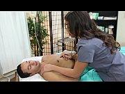 Thai massage ny svensk mogen porr