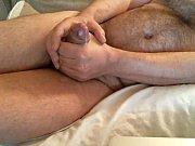 Svensk sex gratis tantric massage stockholm