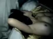 Sexe de femme mure kloten