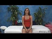 лизбиянка масажиска красивая секс смотрет