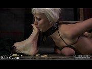 Sexe italien sexe huile