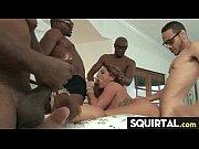 секс русских студентовсмотреть