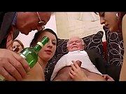 секс видео. оргазмы
