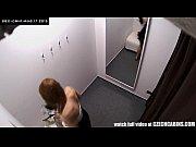Die geilsten pornostars intim massage berlin