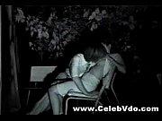 Massage med udløsning meget behårede piger film