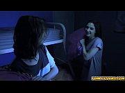 фильм криминальный секс