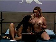 Dejting för unga erotic massage stockholm
