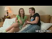 стройные девушки с большой грудью страстно мастурбируют видео
