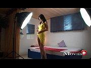 секс наряды девушек видео на подиуме