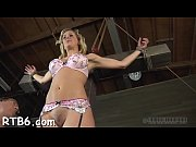 Ilmaiset eroottiset videot ilmaiset seksileffat