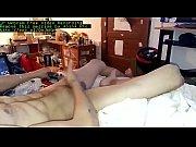 Fickgeile omas porno free für frauen