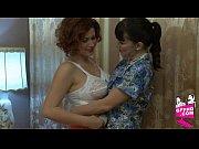 секс видео со скромными женщинами