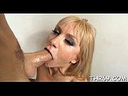 Порно видео со скарлет йохонсон