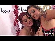Таджикские эротические видео целка