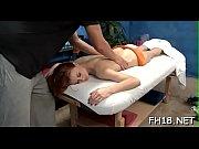 Svigerinde sex ubon thai massage