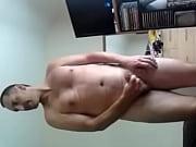 Nackt camen geiles girl fickt