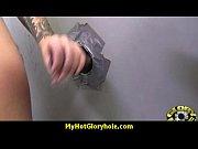 полнометражное порно служанки с большой грудью