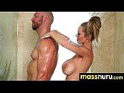 Spa täby erotik massage göteborg
