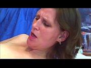 скрытая камера онлайн в женской бане порно видео