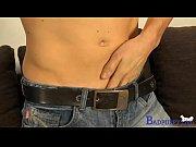 Intim massage göteborg escort homosexuell denmark