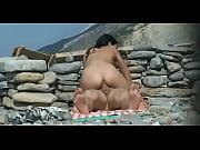 Thai massage varberg gratis knullfilm