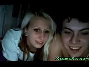 webcam 068 - part 2 (no sound) on.