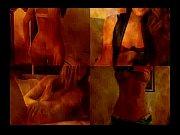 Порно онлаин со зрелыми и молодые