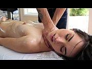 Date i oslo thai massasje skien