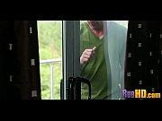 Thai massage brønderslev massageklinik rødovre